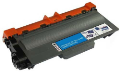 Classificados Grátis - Toner Brother TN3382 3382 | DCP8112DN | HL5452DN | MFC8912DW